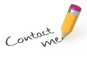 Contact me.